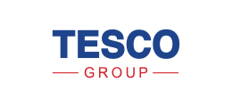 Tesco Group